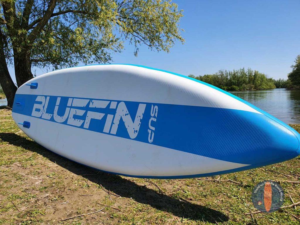 Bluefin-Cruise-Board-Bottom