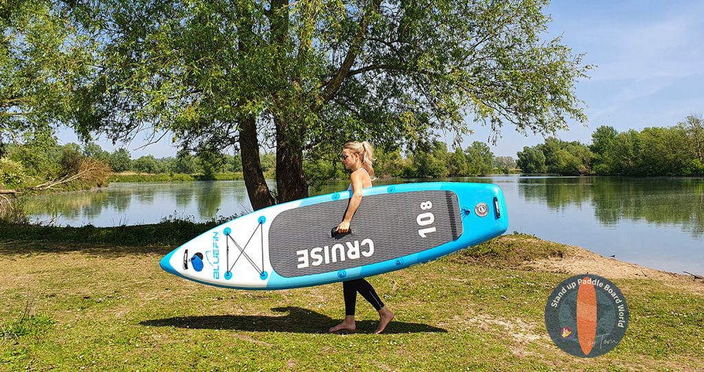 Bluefin-Cruise-Girl-Carrying