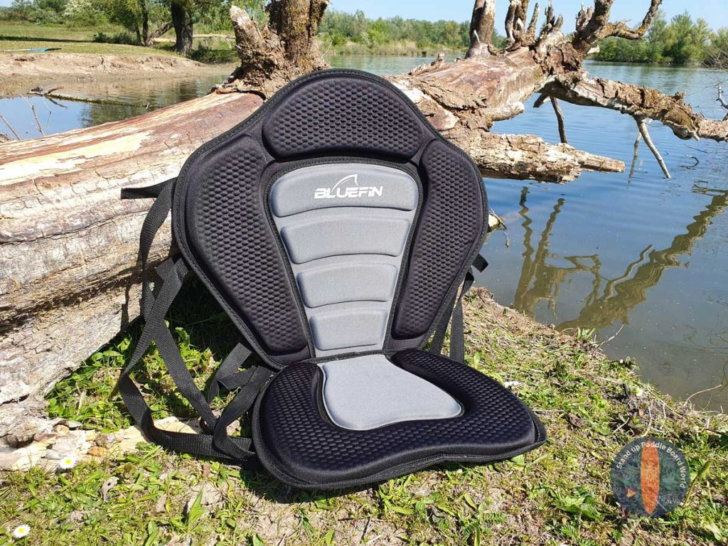 Bluefin-Kayak-Seat