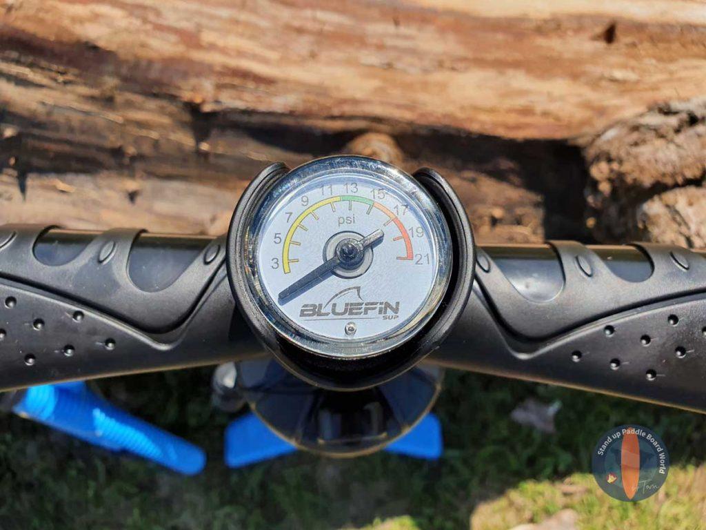 Bluefin-Pump-Pressure-Meter