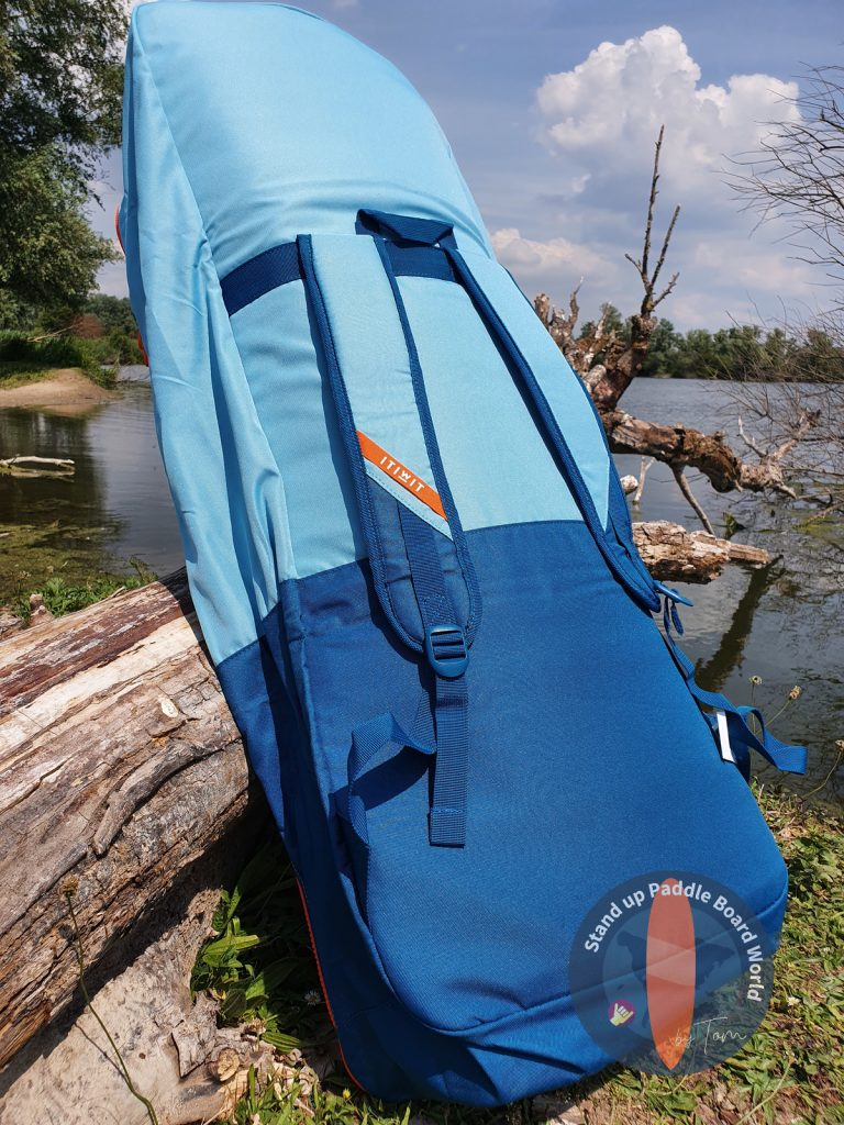 Decathlon-Itiwit-Paddle-Board-Backpack-Back