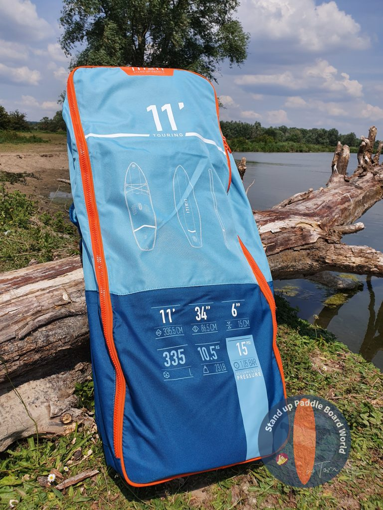 Decathlon-Itiwit-Paddle-Board-Backpack-Front
