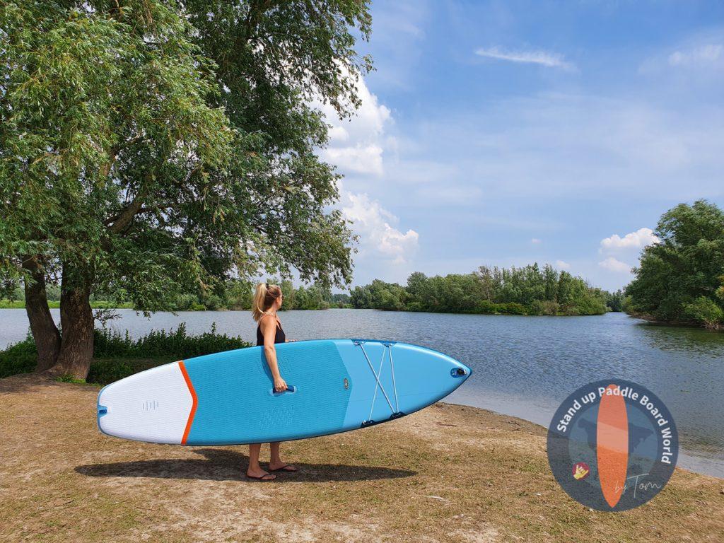 Decathlon-Itiwit-Paddle-Board-Woman