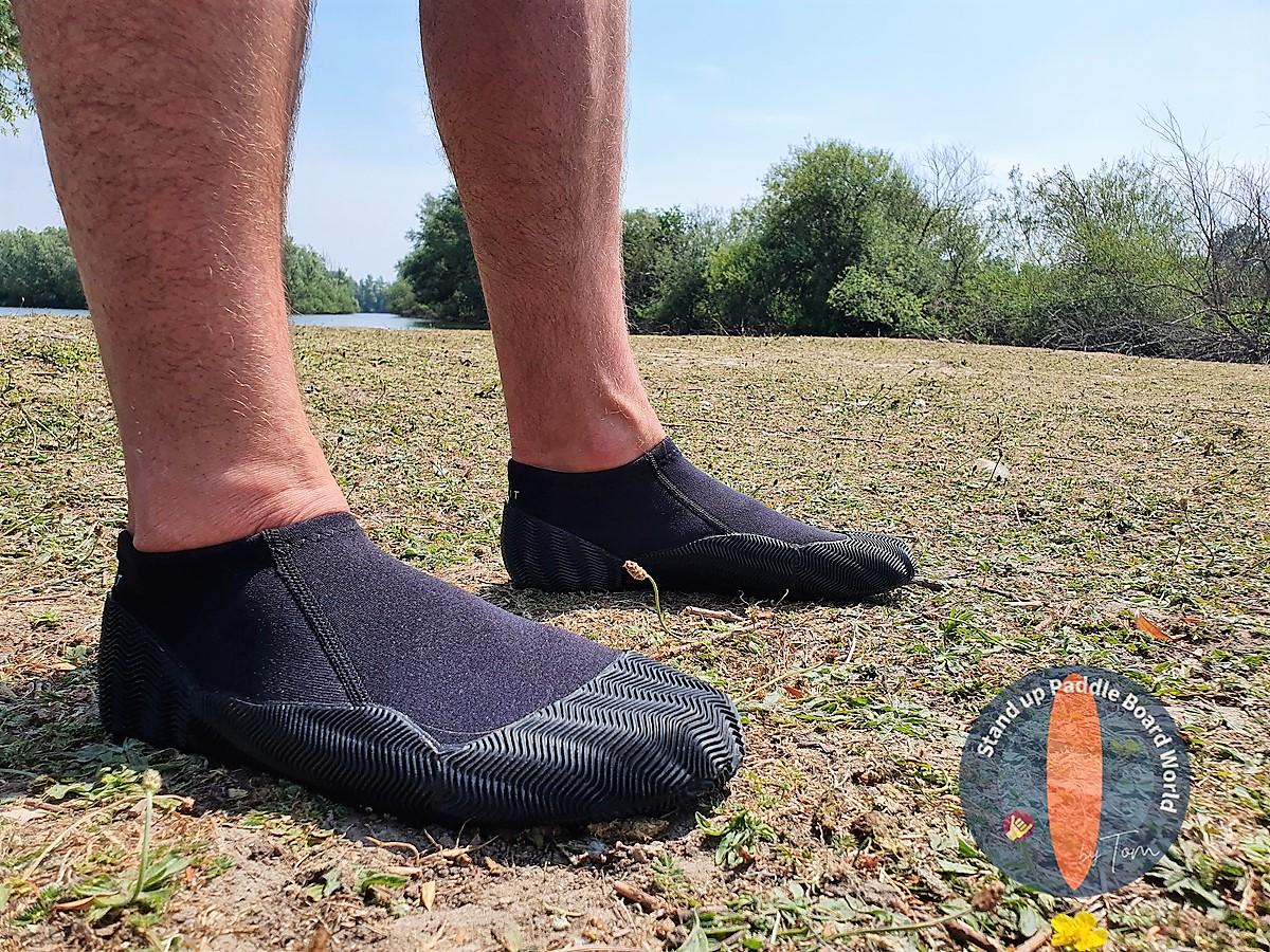 Decathlon-waterschoenen-dichtbij