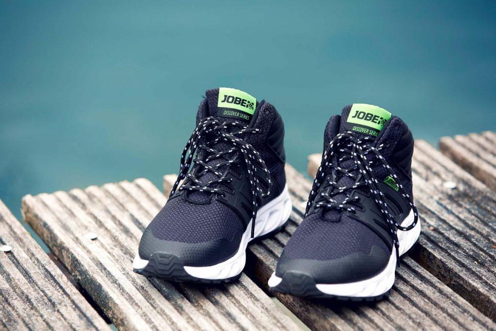 Jobe-Watersport-Sneakers