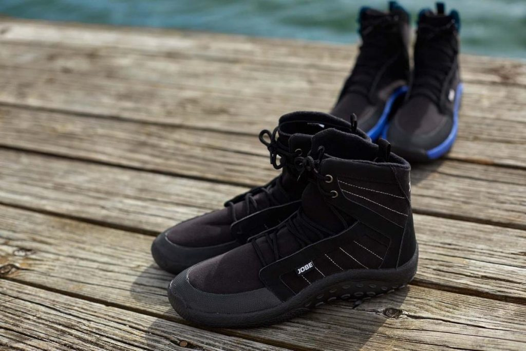 Jobe-neopreen-boots