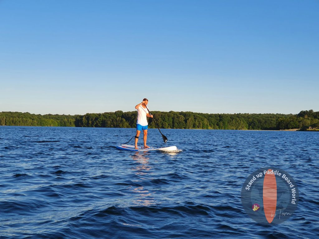 Mistral-Lidl-SUP-Board-Tom-Lake