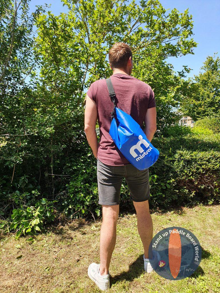 Mistral-Lidl-SUP-Dry-Bag