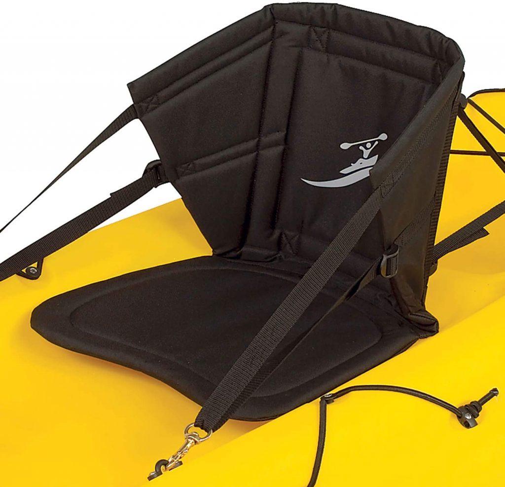 Ocean-Kayak-Comfort-Plus-Seat