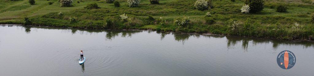 Paddle-Board-Beautiful-Landscape-H