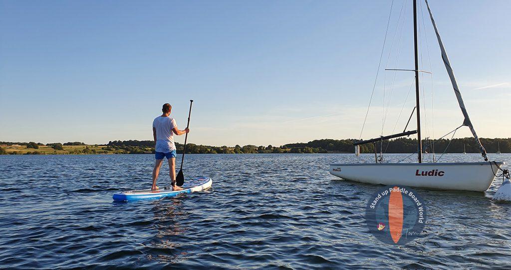 Tom-Mistral-Lidl-SUP-Boat