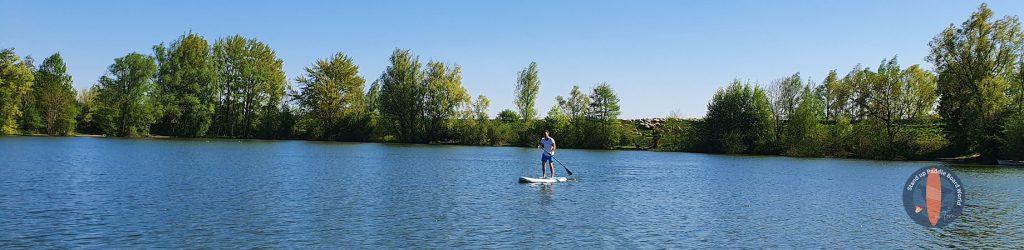 Tom-Paddle-Boarding-Lake-H