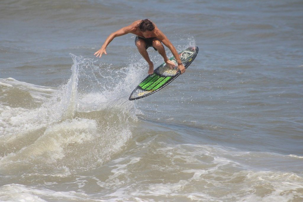 skimboard-sprong
