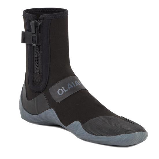 Decathlon-Wetsuit-Schoenen