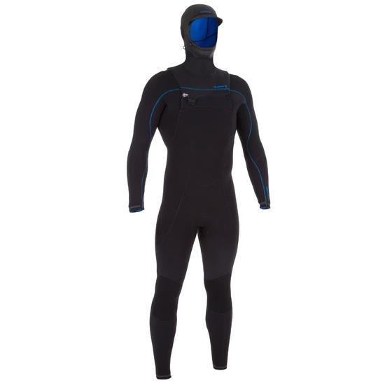Decathlon-Wetsuit-Winter