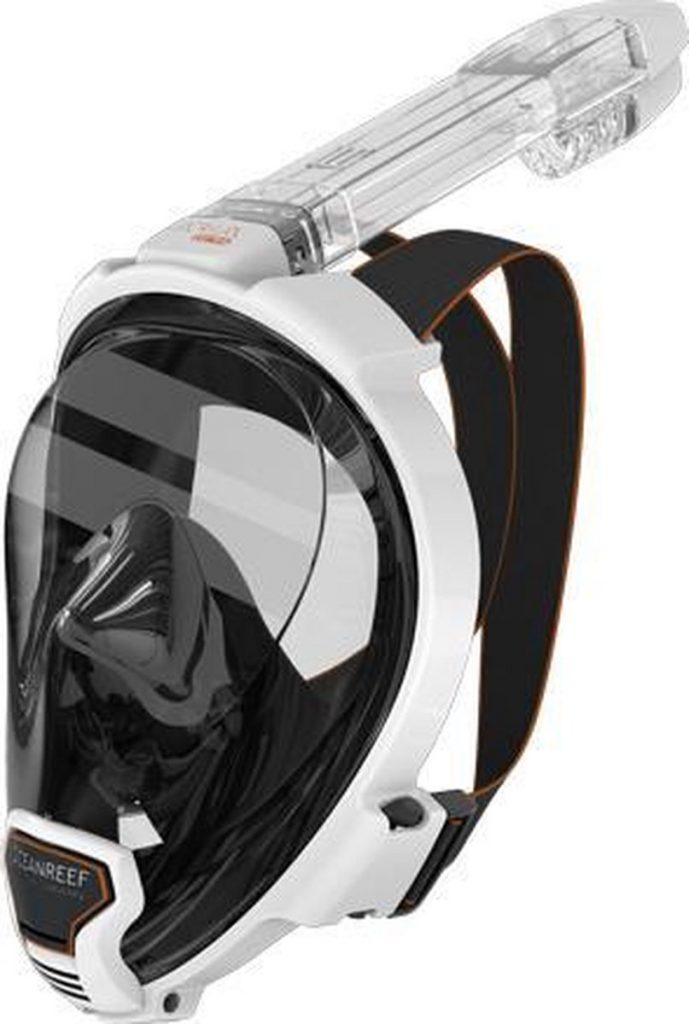 Ocean-Reef-Aria-Snorkelmasker