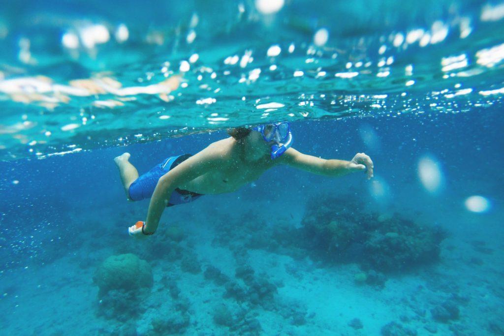 snorkelen-traditioneel-snorkelmasker