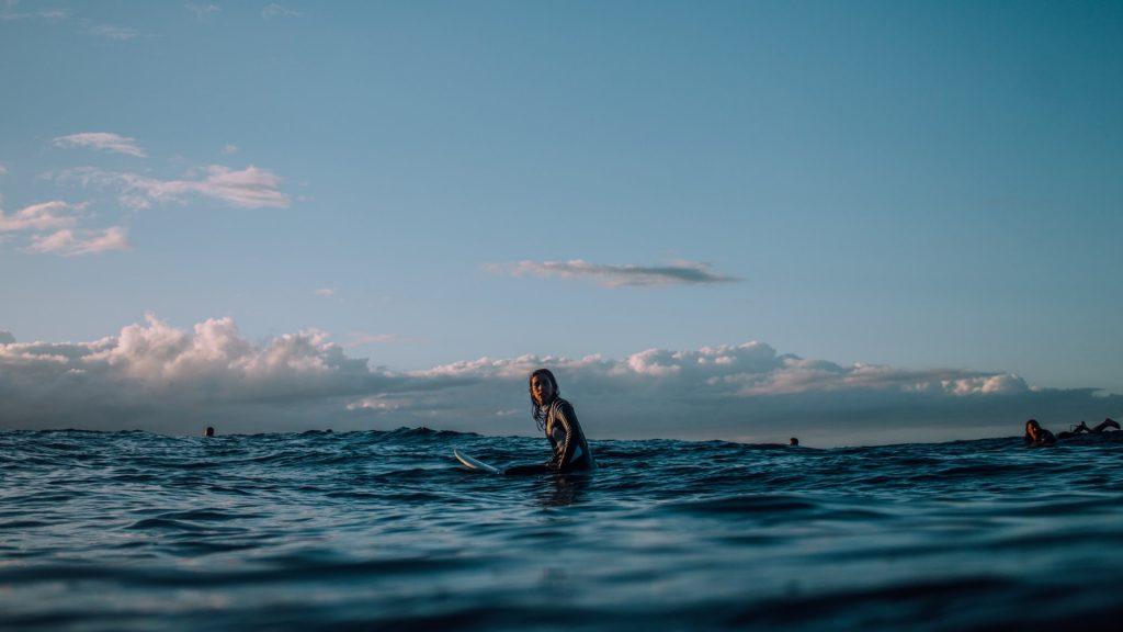 water-board-wetsuit