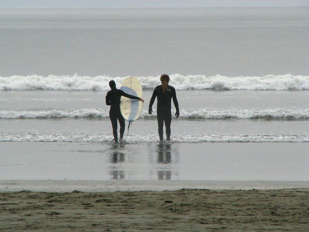 wetsuit-maintenance