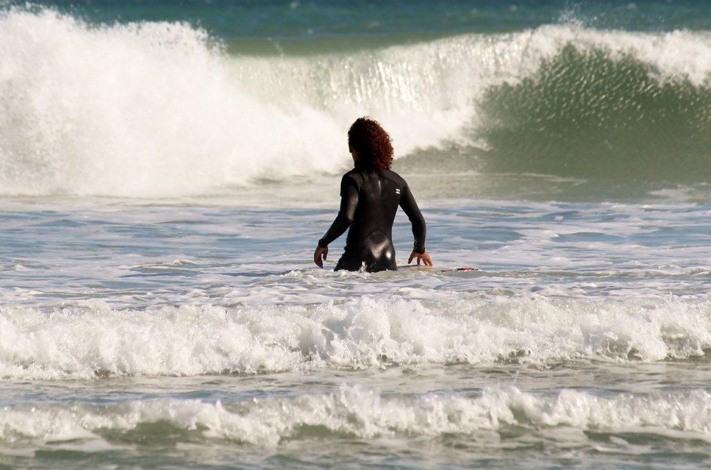 wetsuit-waves Was-ist-ein-Neoprenanzug