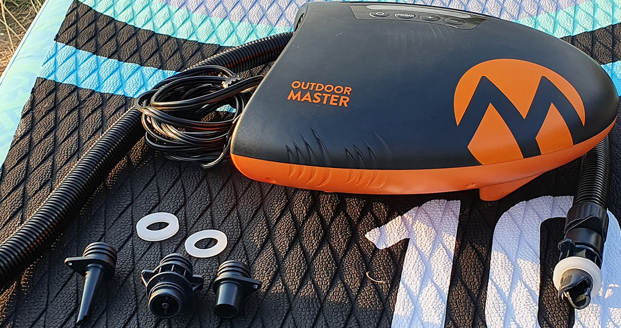 OutdoorMaster-Shark-slider