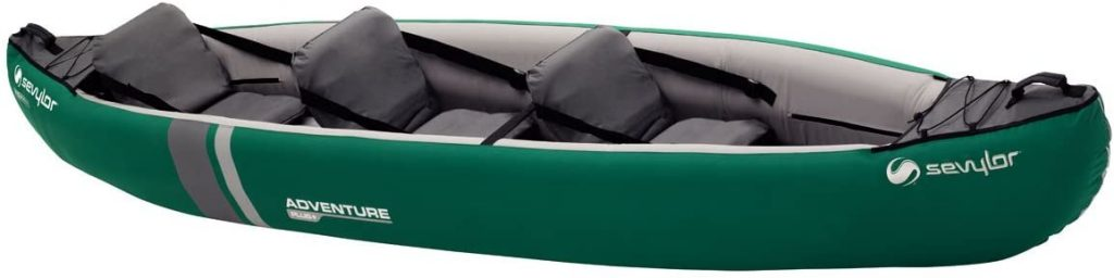 Sevylor-Adventure-Plus-Inflatable-Canoe