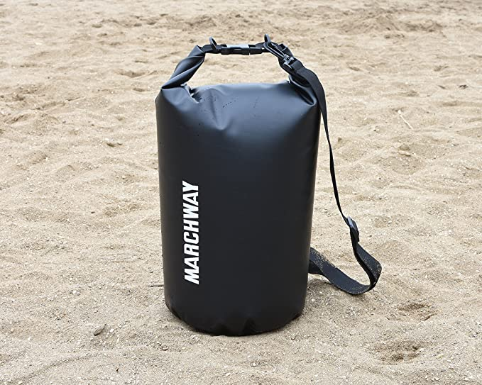 Kayak-Bag