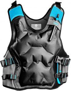Wildhorn-Inflatable-Snorkel-Vest
