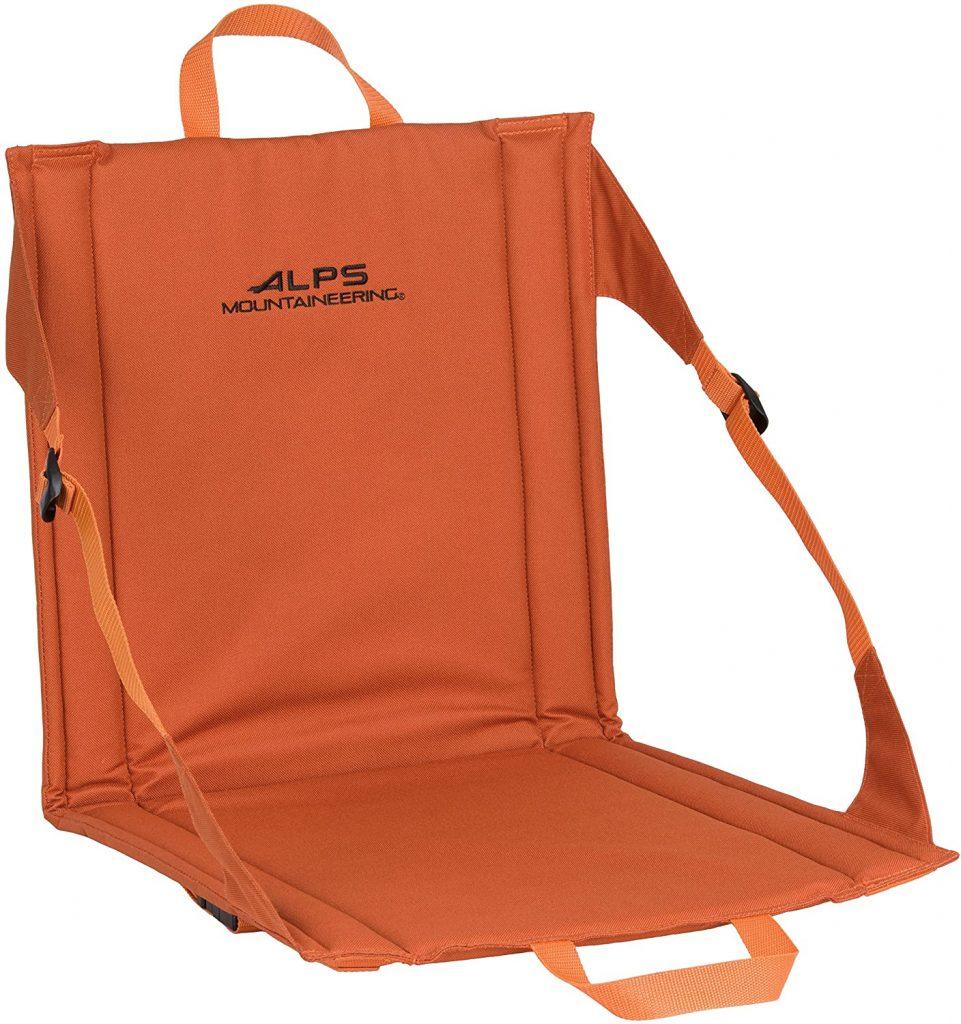 ALPS-Weekender-Canoe-Seat