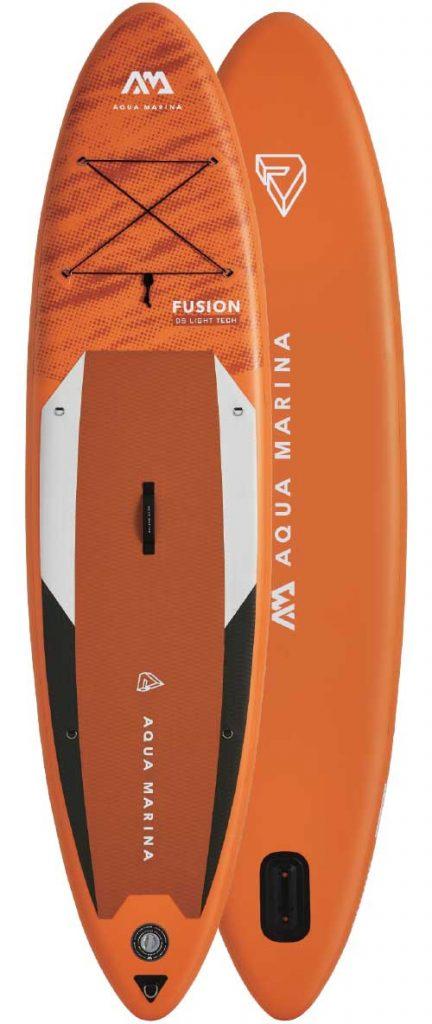 Aqua-Marina-Fusion-2021