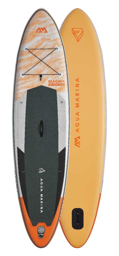 Aqua-Marina-Magma-2021