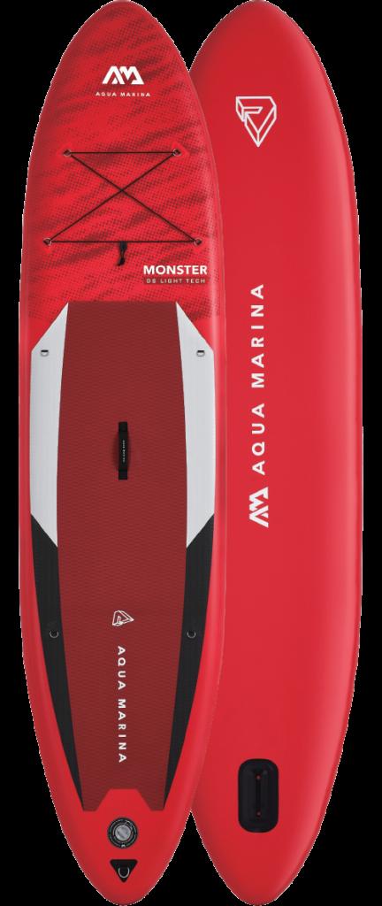Aqua-Marina-Monster-2021
