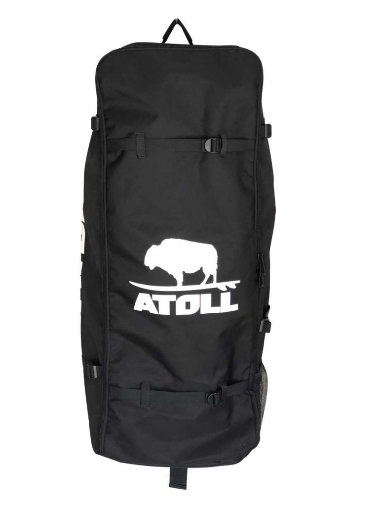Atoll-Backpack