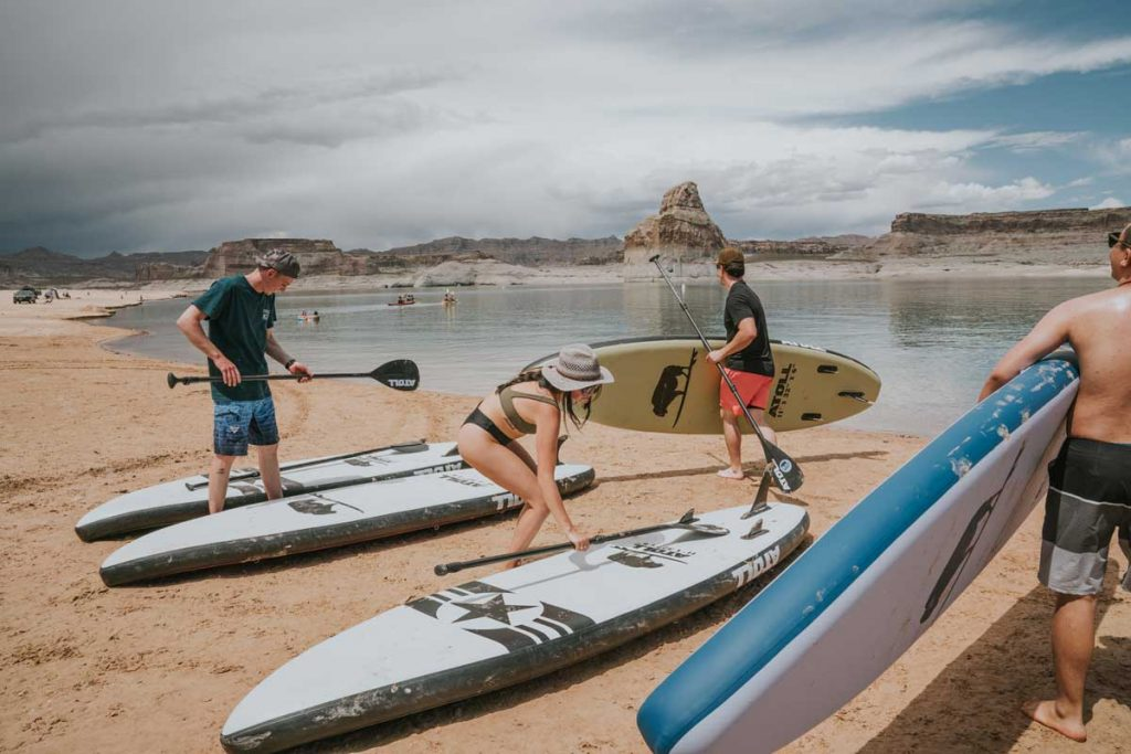 Atoll-Paddle-Boards-Group