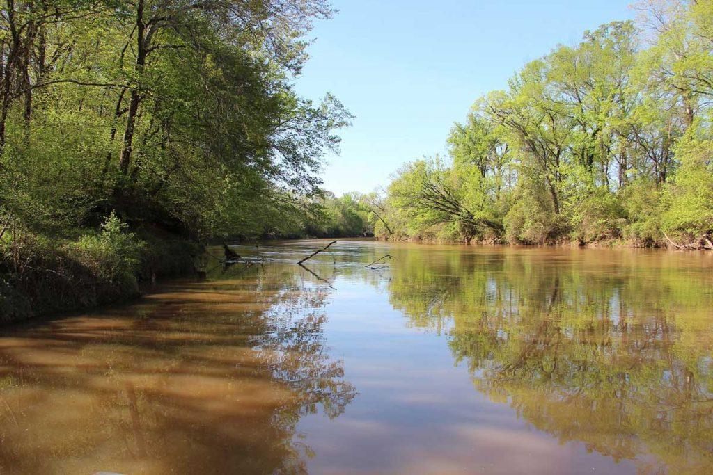 Etowah-River