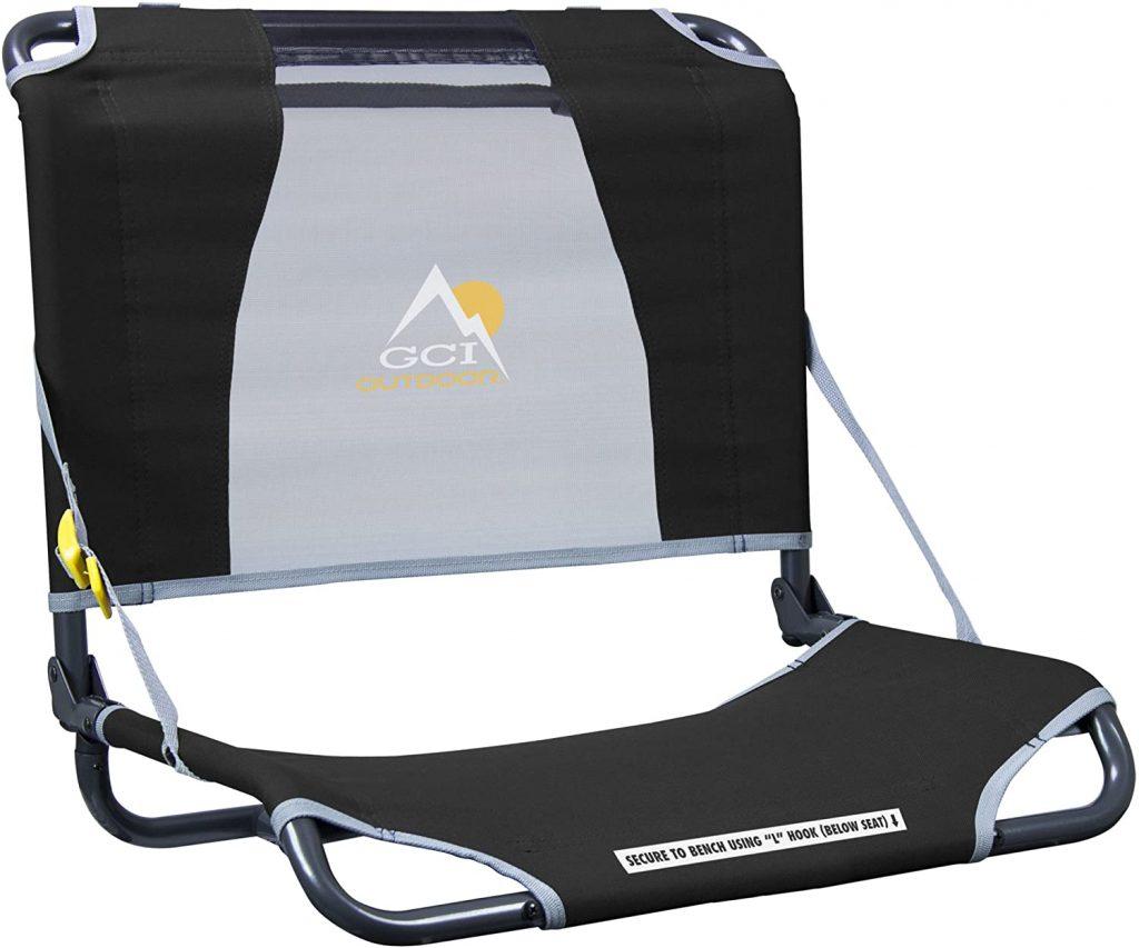GCI-Outdoor-Canoe-Seat