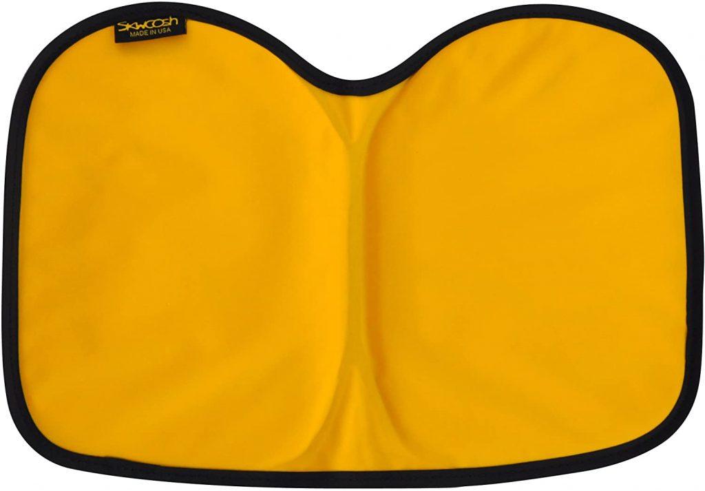Skwoosh-Canoe-Seat-Gel-Pad