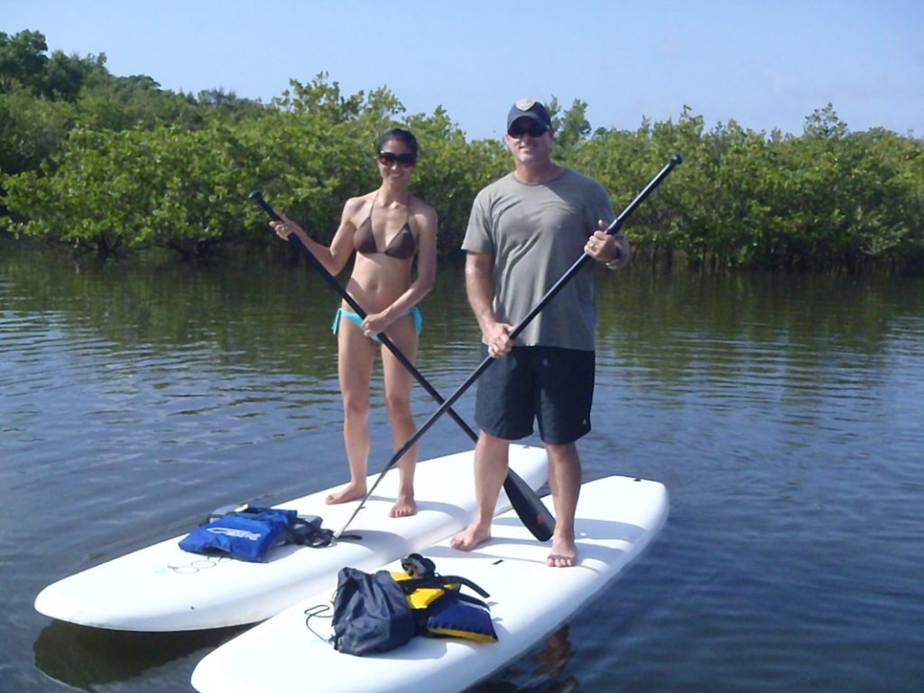South-Florida-Paddle