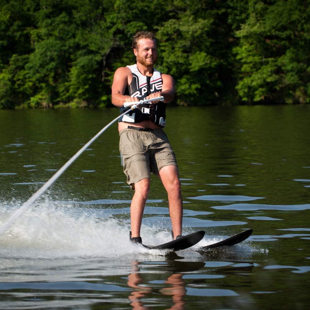 Esquí-acuático-felicidad