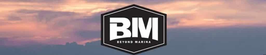 Beyond-Marina Black Friday