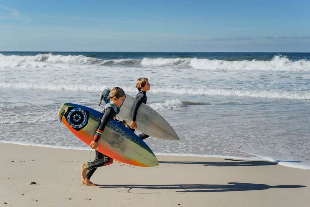 Kids-Wetsuits-Surfing