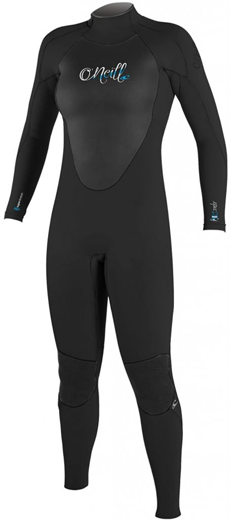 O-Neill-Epic-Womens-Wetsuit