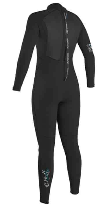 O-Neill-Epic-Womens-Wetsuit-Back