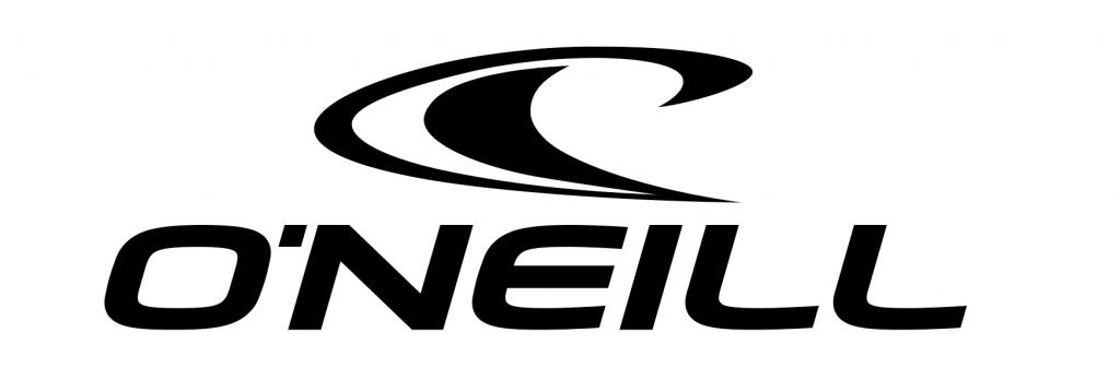 O-Neill-Logo