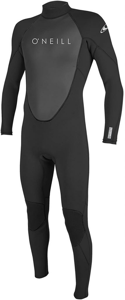 O-Neill-Reactor-2-Mens-Wetsuit