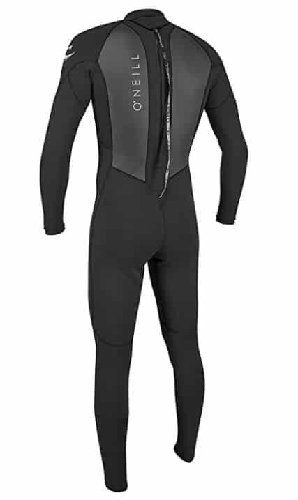 O-Neill-Reactor-2-Mens-Wetsuit-Back