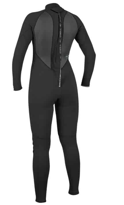 O-Neill-Reactor-2-Womens-Wetsuit-back