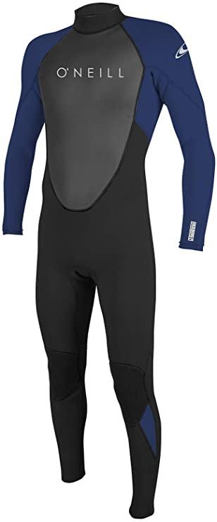 O-Neill-Reactor-Mens-Wetsuit