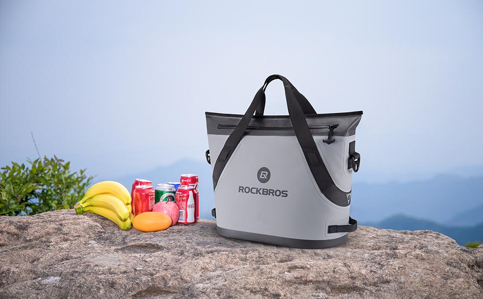 RockBros-Glacière-Paddle