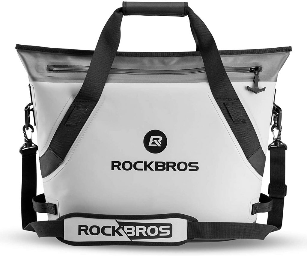 Rockbros-Paddle-Board-Cooler